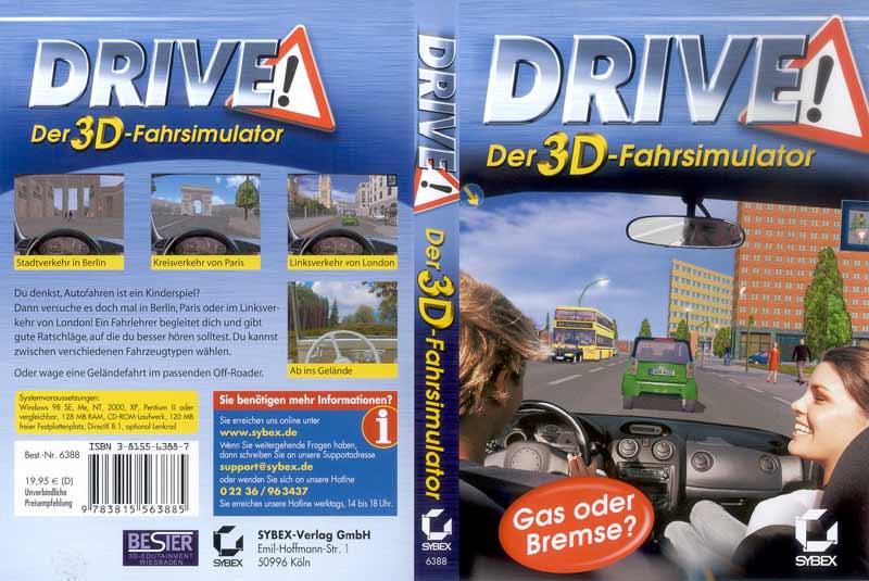 3d driving school crack download
