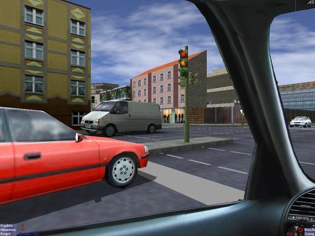 تعلم  السياقة  و أنت أمام  الكمبيوتر ( تم تعديل الرابط لثاني مرة  ) - صفحة 20 L01_shot01