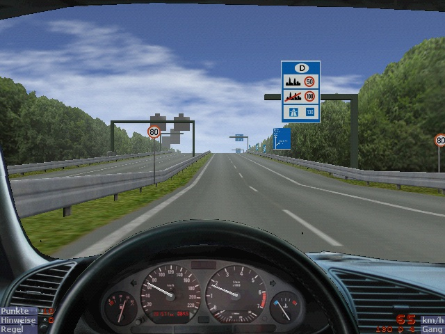 3D Car Simulator: Driving in The City - agame.com