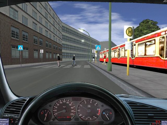 3d simulator online